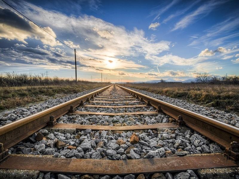 Veel gestelde vragen over interrailen