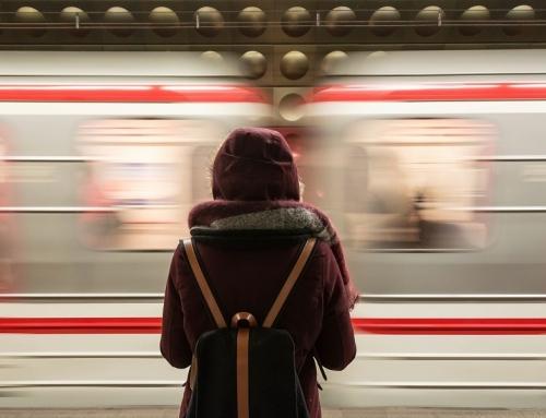 Wat kost interrailen?